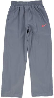 Nike Casual pants - Item 36930401XG