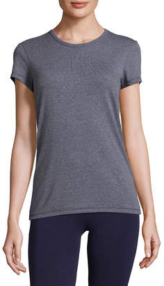Alternative Apparel The Keepsake T-Shirt