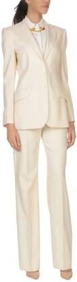 Dolce & Gabbana Women's suits