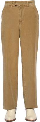 Our Legacy 24 Chino Vintage Trousers