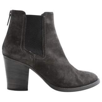 Aquatalia Ankle boots