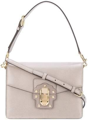 251ab61650b8 Dolce Gabbana Lucia Bag - ShopStyle