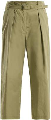 Max Mara Elsa trousers