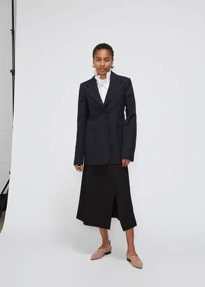 Lemaire Tailored Jacket