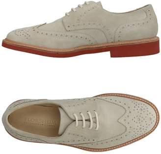 Florsheim Lace-up shoes - Item 11129036FR