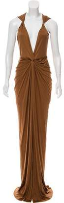 Veronica Beard Maxi Dress