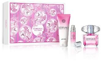 VersaceVersace Bright Crystal Set ($145 Value)