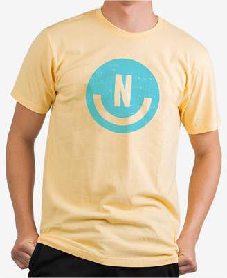 Neff Men's Smiley T-Shirt