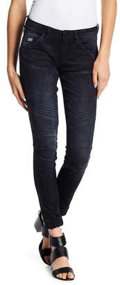 G Star 5620 Mid Skinny Jeans