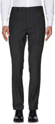 John Varvatos Casual pants - Item 13222890KO