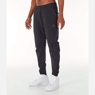 Nike Men's Sportswear Tech Woven Jogger Pants