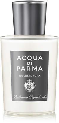 Acqua di Parma Colonia Pura After Shave Balm, 3.4 oz./ 100 mL
