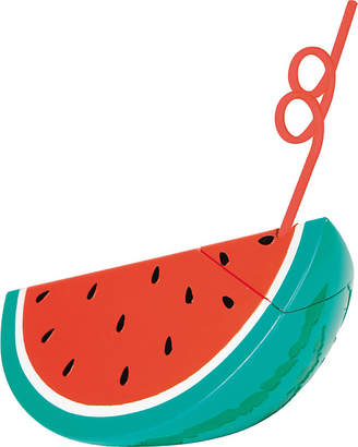 Sunnylife Watermelon sipper $13 thestylecure.com
