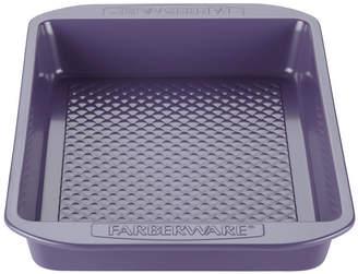 "Farberware purECOok Hybrid Ceramic Nonstick 9"" x 13"" Rectangular Cake Pan"