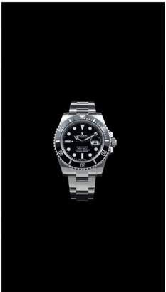 Rolex Farfetch Vip