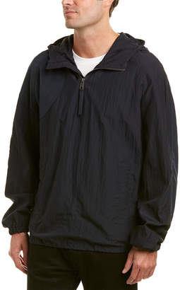 Vince Pullover Shell