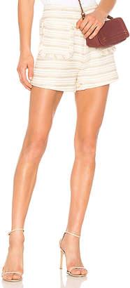 Elliatt Bliss Shorts