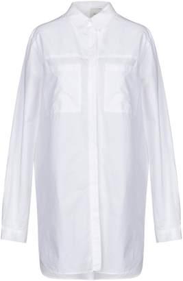 Alysi Shirts - Item 38836098QV