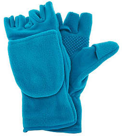 Multi-Mitt Gloves w/ Cell Phone Storage Pocketby Sprigs