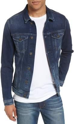 Mavi Jeans Frank Denim Jacket