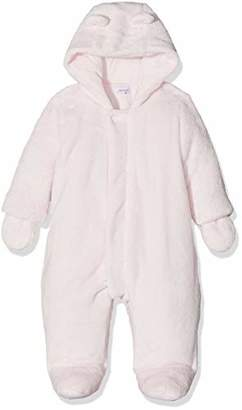 b96a1a887 at Amazon.co.uk · Absorba Boutique Baby Girls' 9M46001 Snowsuit,(Size: ...