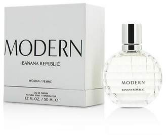 Banana Republic NEW Modern EDP Spray 50ml Perfume