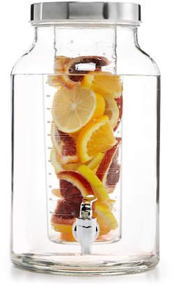 The Cellar Infuser Drink Dispenser