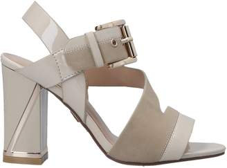 Laura Biagiotti Sandals - Item 11556528EK