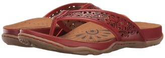 Earth - Maya Women's Shoes $79.99 thestylecure.com