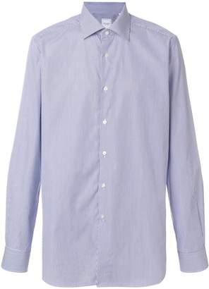 Xacus long sleeve shirt