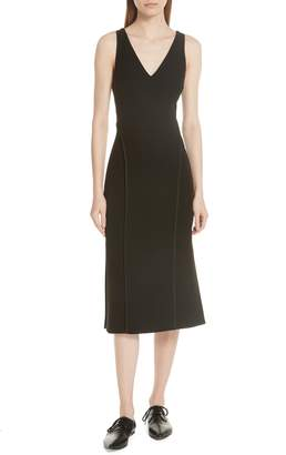 Jason Wu GREY Sleeveless Dress