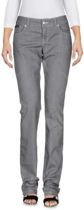 Richmond Denim pants - Item 42587523UM
