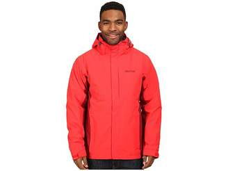 Marmot Castleton Component Jacket Men's Coat