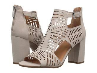 Franco Sarto Margie Women's Sandals