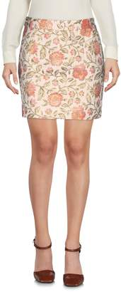 Paul & Joe Mini skirts - Item 35303200HB