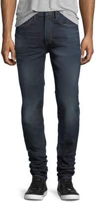 PRPS Windsor Super Simple Skinny Jeans