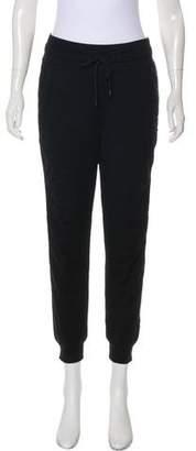 Public School High-Rise Skinny Pants