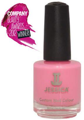 Jessica Custom Nail Colour Jessica Nails Samba Parade (14.8ml)