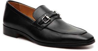 Mercanti Fiorentini Bit Loafer - Men's