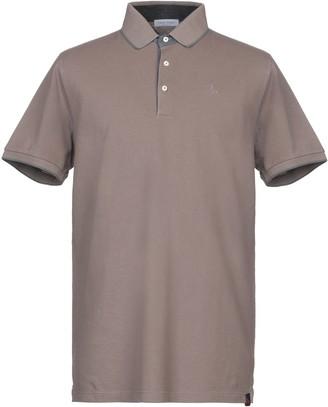 Gran Sasso Polo shirts - Item 12244473XV