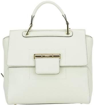 Furla Artesia Bag