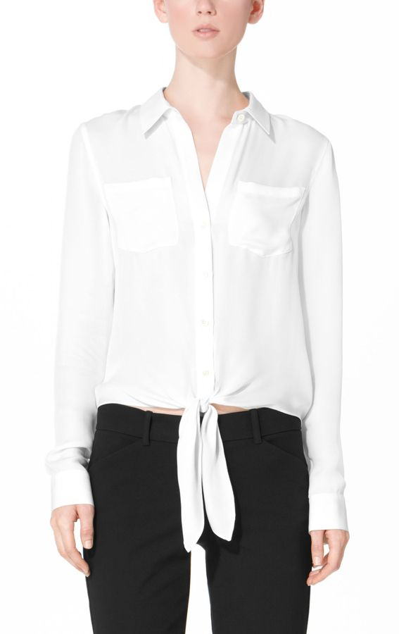 ORENCIA Shirt