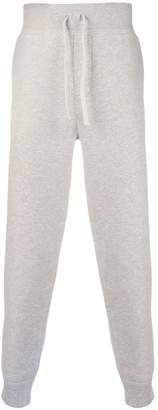 Polo Ralph Lauren elastic waist track pants