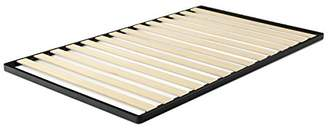 Zinus Easy Assembly Wood Slat 1.6 Inch Bunkie Board / Bed Slat Replacement