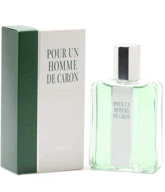 Caron Men's 6.7Oz Pour Homme Eau De Toilette Spray