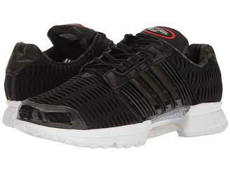 adidas CLIMACOOL Men's Running Shoes