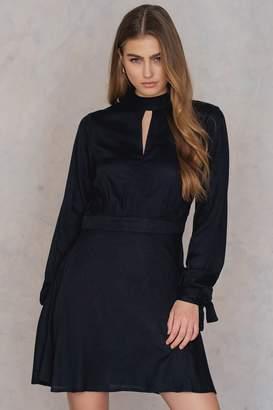 Rut & Circle Rut&Circle Nina ls dress