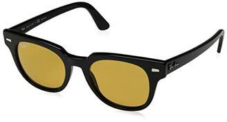 Ray-Ban 0rb2168 Square Sunglasses
