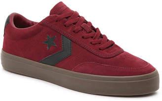 Converse Courtland Sneaker - Men's