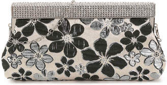 Nina Arisa Clutch - Women's